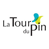 Nos clients : La Tour du Pin