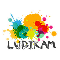 Nos clients : LudiKam
