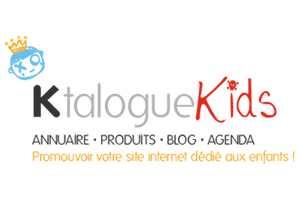 Ktalogue Kids